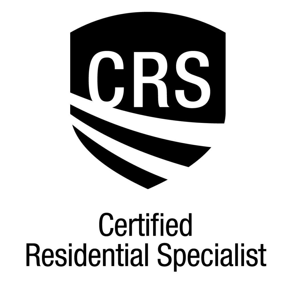 crs-designation-logo_vertical_bw_withoutprovenpath